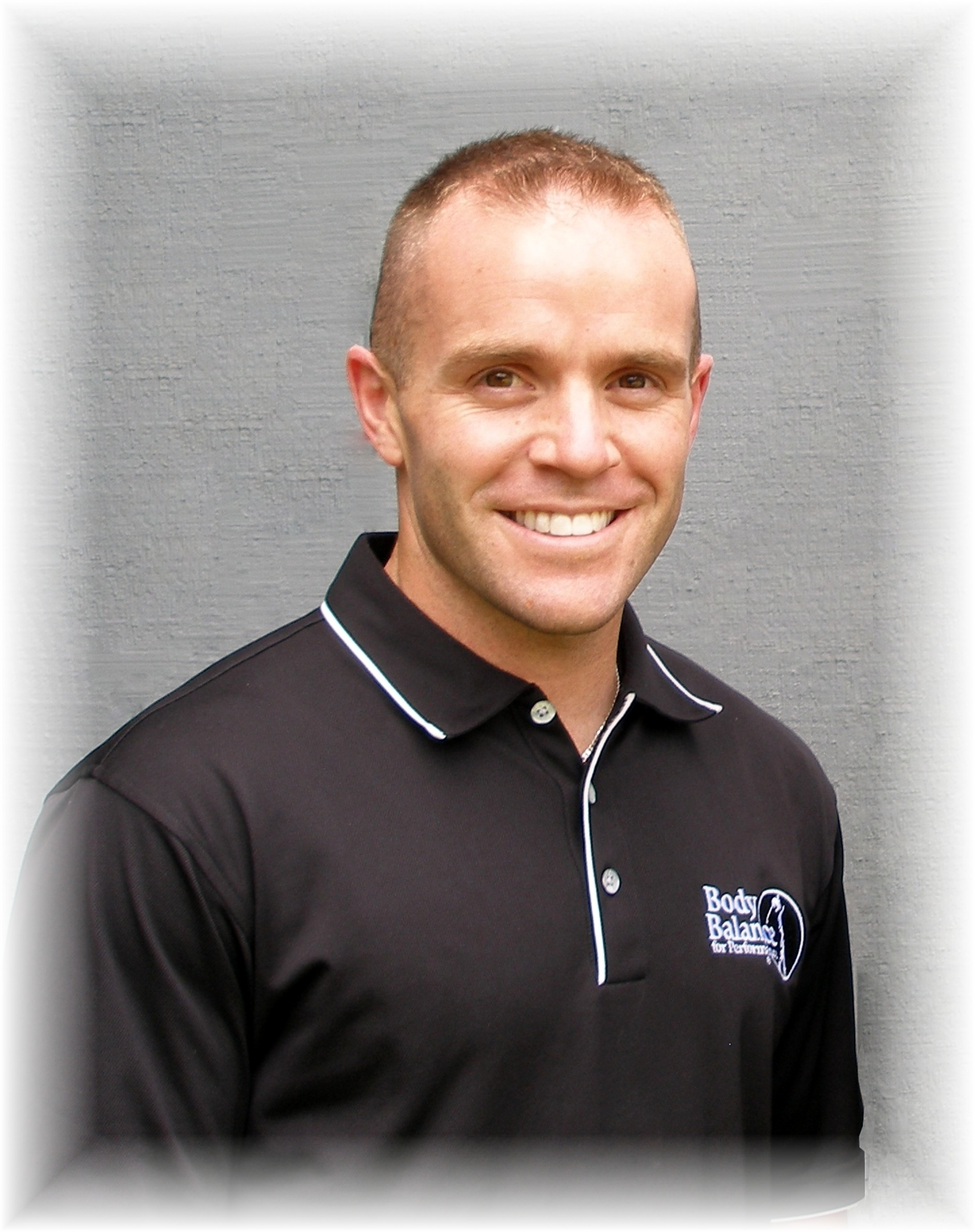 Long Beach State Physical Therapy Graduate Program